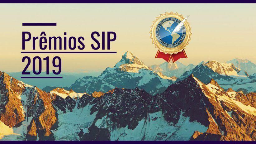 O prazo para se inscrever no concurso SIP termina em 31 de janeiro