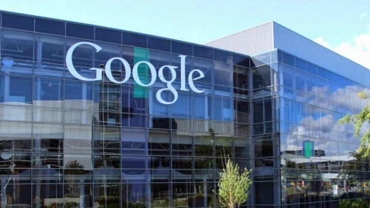 Google fatura quase US$ 5 bi por ano com conteúdo produzido pelas empresas jornalísticas, diz pesquisa