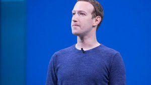 Nova moeda virtual do Facebook poderá dar empurrão nas criptomoedas