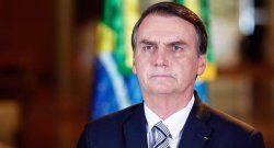 SIP manifestou preocupação com decreto de Bolsonaro e sua retaliação à imprensa brasileira
