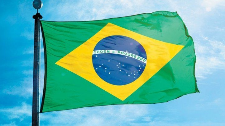 SIP relata ambiente hostil contra a imprensa no Brasil